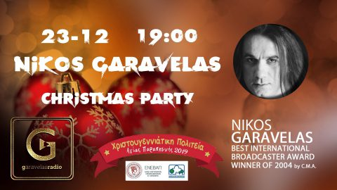 Garavelas Xmas Party_facebook